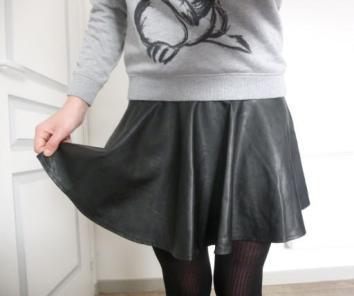 jupe-cuir-ConvertImage