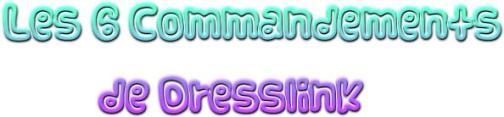 6-commandements-ConvertImage