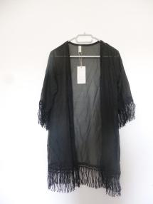 kimono-frange-ConvertImage
