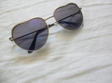 lunette-coeur-ConvertImage