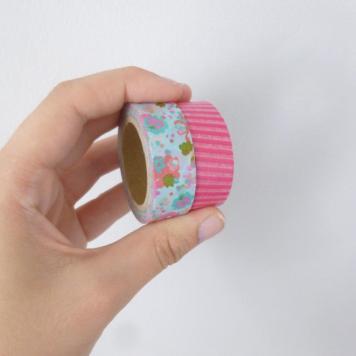 masking-tape-ConvertImage
