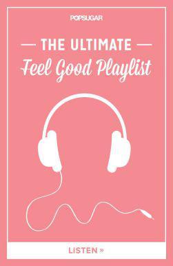 playlist-im-ConvertImage