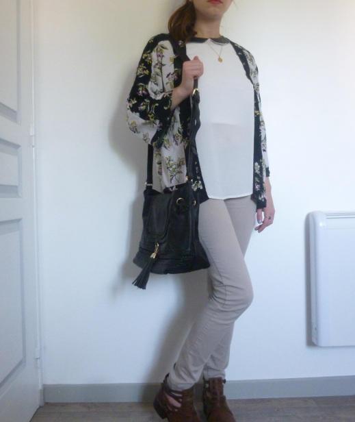 look-kimono-1-ConvertImage