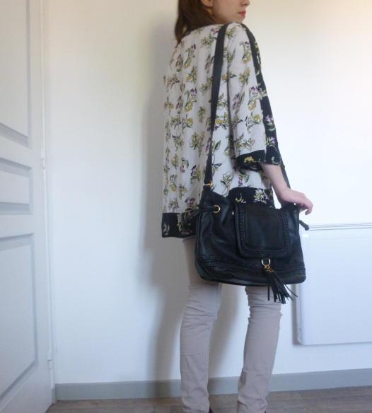 look-kimono-3-ConvertImage
