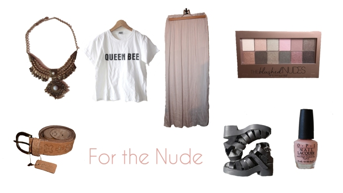 For the Nude.jpg
