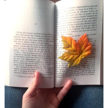 book-ConvertImage