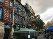 place-saint-anne