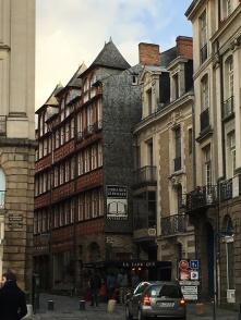 rue-saint-george