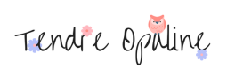 Tendre Opaline (1)