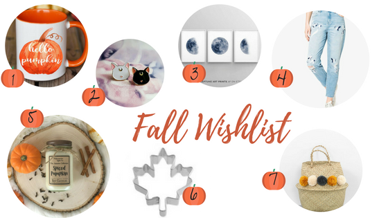 Fall Wishlist.png