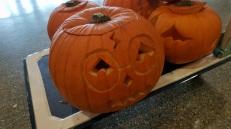 Pumpkin HP